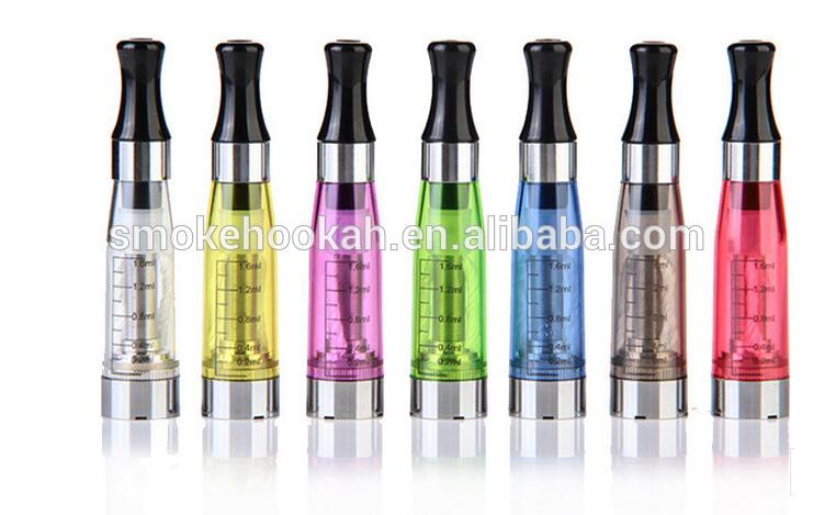 never go down and best economic cig series ego t ce4 blister kit