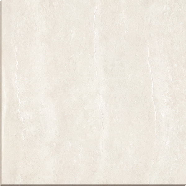 White Horse Homogeneous Ceramic Floor Tiles Made In China