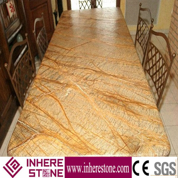Top Quality Marble Bar Countertops For