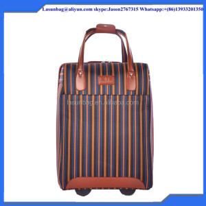 4186a778d779 Big Oxford Luggage Bag Wholesale