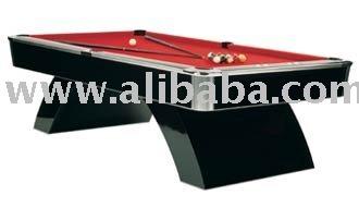 Murrey Designer Slate Pool Table Buy Pool Table Product On - How heavy is a slate pool table