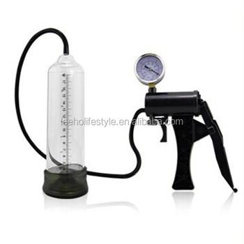 Cheap penis pumps