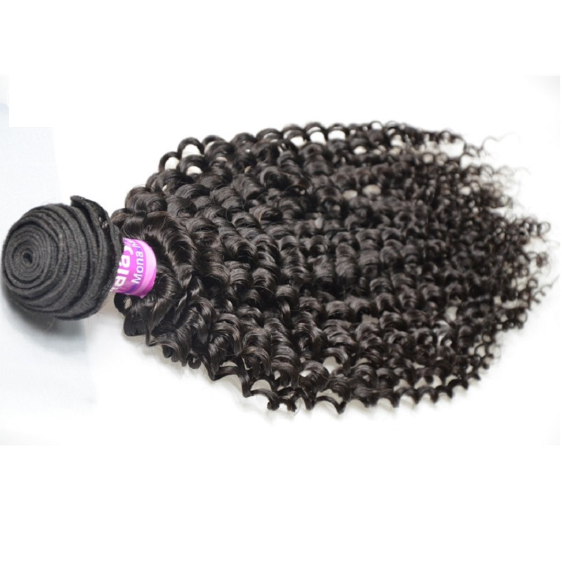 <strong>Malaysian</strong> kinky <strong>curly</strong> human <strong>hair</strong> extensionsChina <strong>Hair</strong> Bundle Sale Kinky <strong>Curly</strong> Unprocessed Wholesale Virgin <strong>Malaysian</strong> <strong>Hair</strong> <strong>Weave</strong>