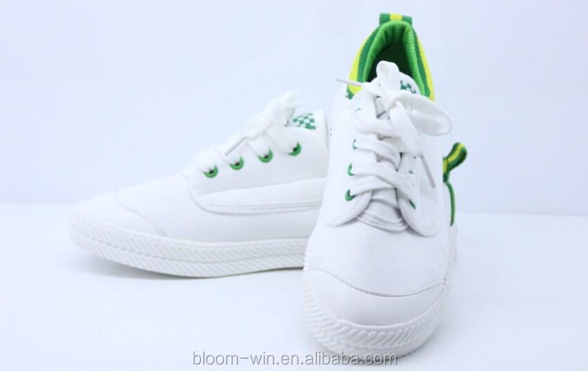 most comfortable light non slip white sport shoes