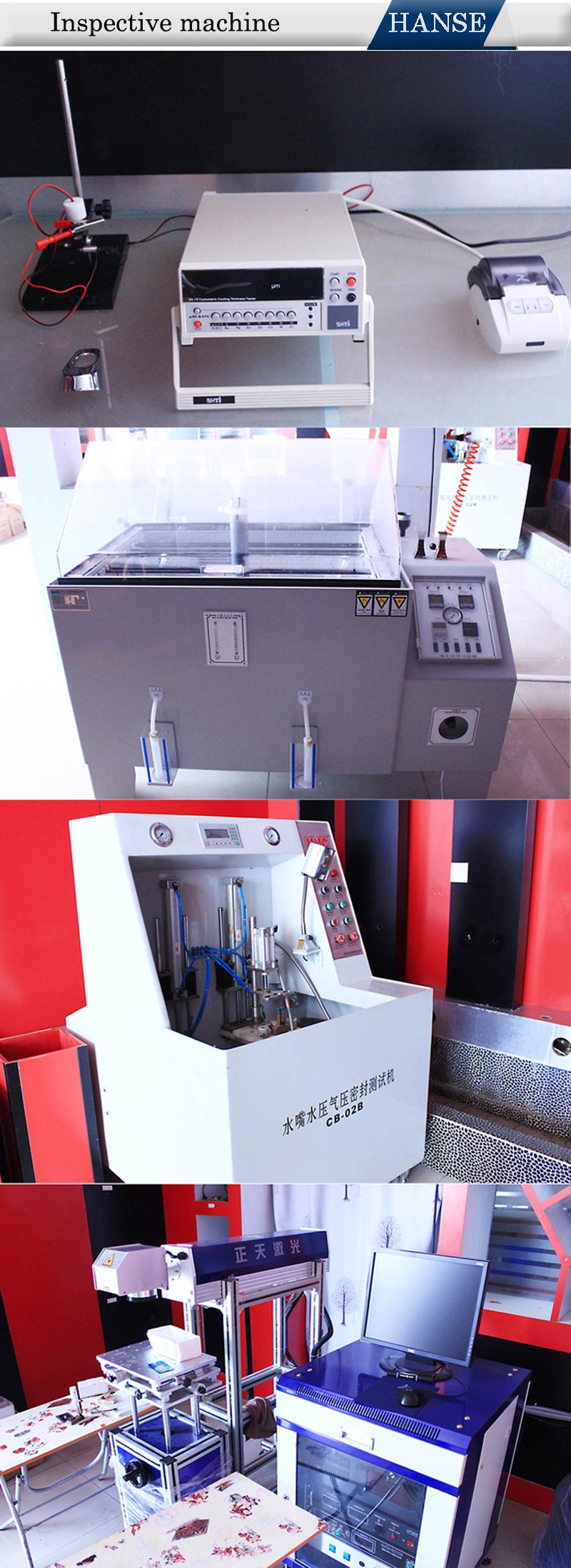 HS-F9922-1 wash hand basin tap,saving water tap sensor,gold faucet