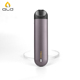 ALD new trending 1.7ml vapor e cigarette ceramic coil cartridge oem disposable POD for vaping