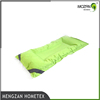 Wholesale market swimming floating pools lounge bean bag chair