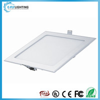 2012 old fashion led panel light led ceiling lights surface mount and embeded style with ceiling light fixtures easy install