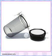 High quality cheap price water jug with infuser best service and low