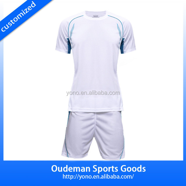 b99c41dc34b football jerseys wholesale from china design soccer jerseys online ...