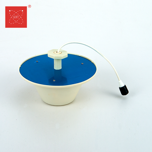 806~960/1710~2500MHz Low VSWR Ceiling Mount Antenna