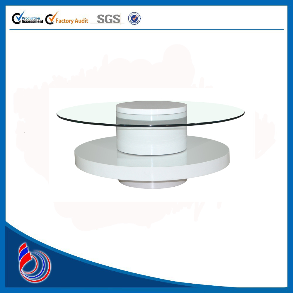 crystal glass coffee table, crystal glass coffee table suppliers