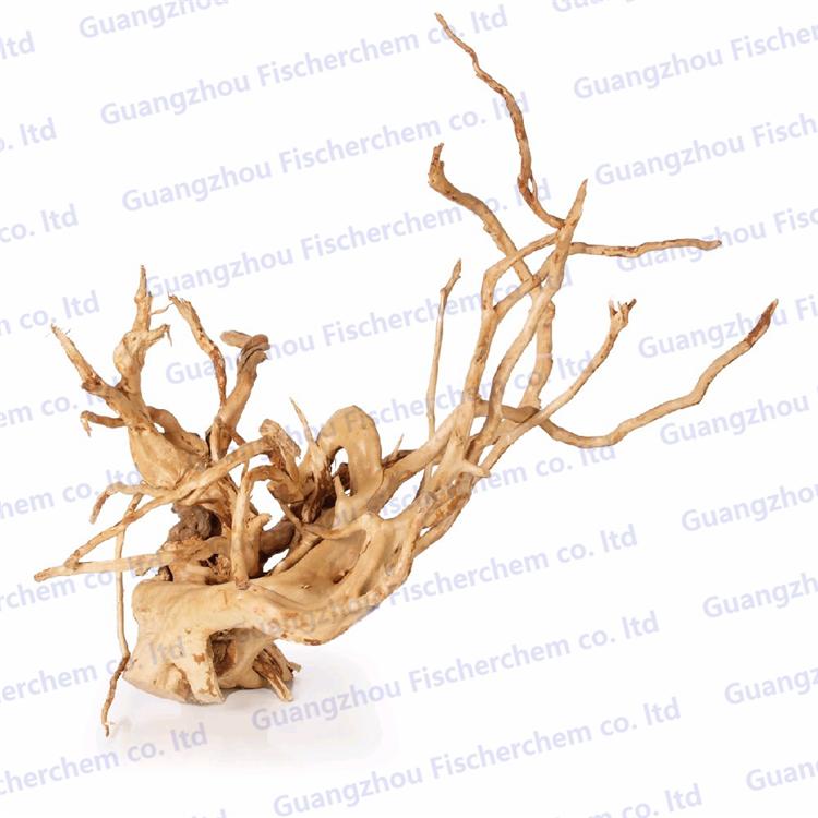 Araign e bois flott spiderwood aquarium souche racine for Fournisseur bois flotte