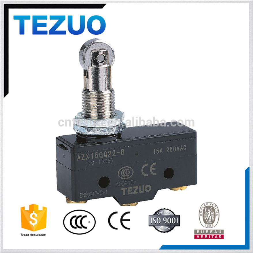 Wireless Switch Micro Wireless Switch Micro Suppliers and
