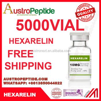 Buy T3 Peptide