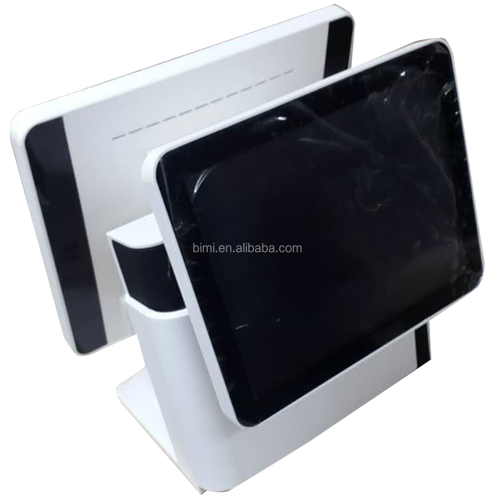 Bimi promotional pos system price for shop /small business pos