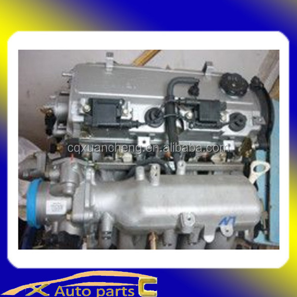 Mitsubishi Engines Suppliers And Manufacturers
