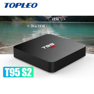 Tv Box Low Price, Wholesale & Suppliers - Alibaba