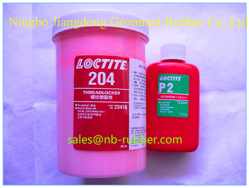 Glue Thread,Thread Glue Henkel,Glue Loctite 567 577 326 330 401 ...