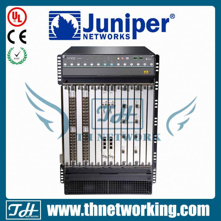 Juniper Mx960 Series 3d Universal Edge Router Mpc5e-100g10g-rb - Buy  Mpc5e-100g10g-rb,Juniper Mx960,Juniper Router Product on Alibaba com