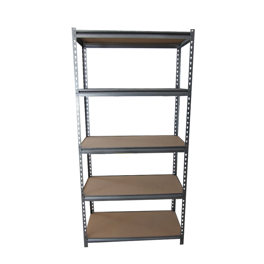 Hot sale warehouse heavy duty shelving racks