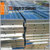 China Supplier TSX_D30296 Hot sale ! construction scaffold plank/aluminum construction planks