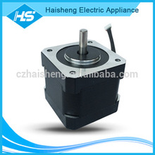 42mm NEMA17 stepper motor for 3D printer 42HS34DF-133A
