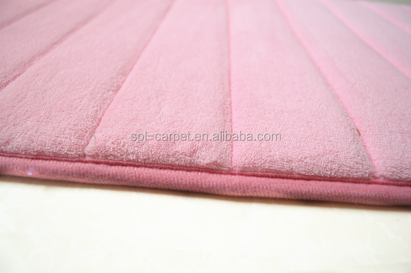 Light Pink Bathroom Rugs My Web Value