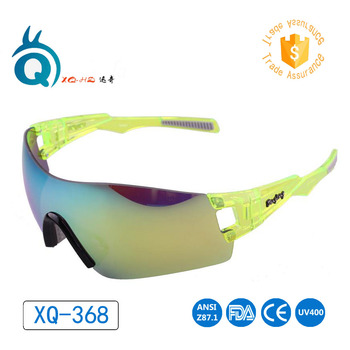 2018 China factory sunglasses best sell Cycling sunglasses Fishing sunglasses