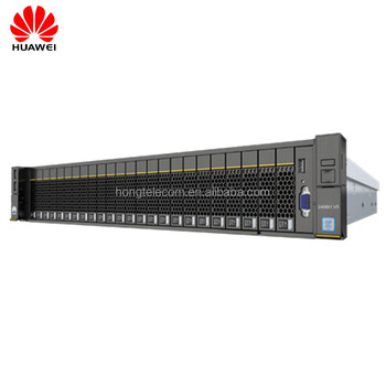 Rack Server FusionServer 2488H V5 for HUAWEI