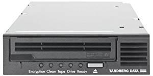 Tandberg Data LTO Ultrium 6 Tape Drive 3536-LTO