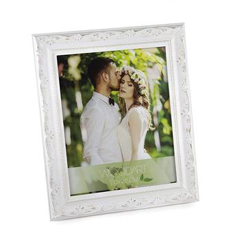 Wedding Photo Frames.Fashion Antique Picture Frame Designs Wedding Wood Photo Frame Love Frames Photo Wedding Frame Buy Wedding Frame Wedding Digital Photo Frame Love