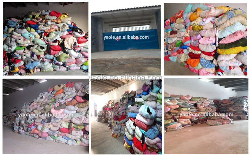 used clothing wholesale clothing dubai bulk clothing for sale used baby clothes