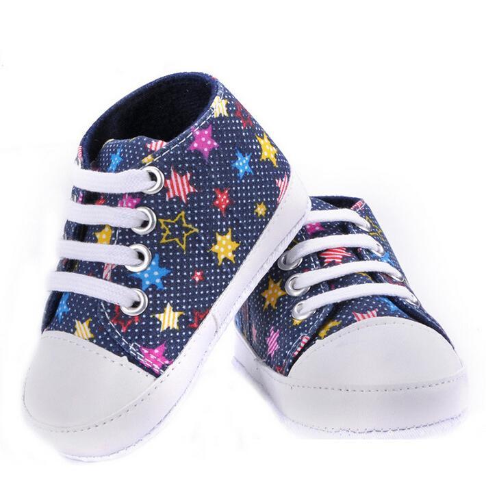 Buy baby shoes girls boys shoes fashion