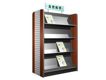 https://sc01.alicdn.com/kf/HTB1M5kbJVXXXXauXpXXq6xXFXXXZ/French-country-bookcase-with-ladder.jpg_350x350.jpg