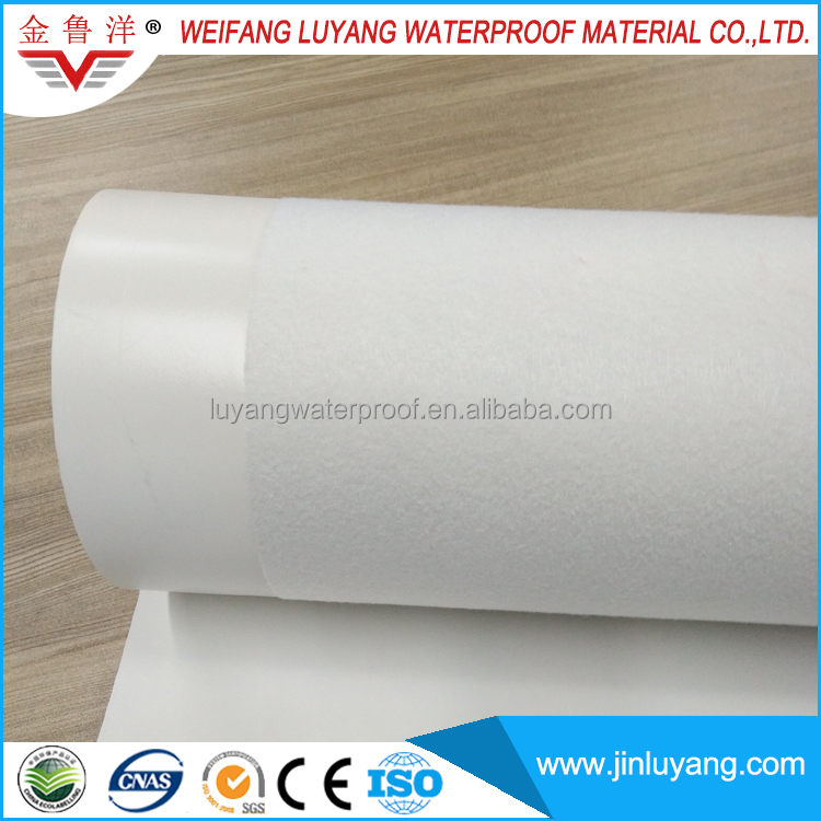 Roof Top Waterproof Materials, Roof Top Waterproof Materials Suppliers And  Manufacturers At Alibaba.com