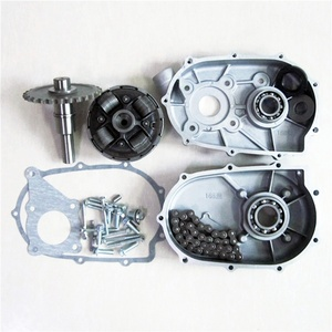 GO KART RACING WET CLUTCH FOR GX160 ENGINE
