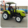 30hp 4wd mini tractor for garden