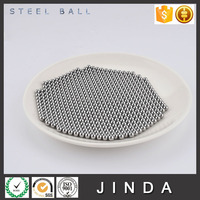Bearing accessory 1mm to 30mm high precision bearing steel ball