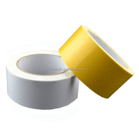 Strong adhesive Indoor artificial grass fixing tape