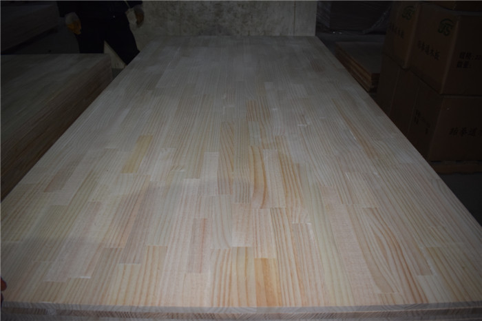 wholesale solid pine wood panel