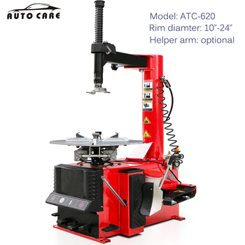 Tire Changer Machine For Sale Buy Tire Changer Tire Changer