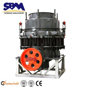 SBM diesel engine price list vibrating screen+ cone crusher