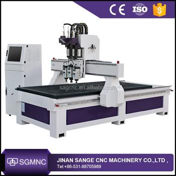 Wholesale Alibaba China Price Siemens Cnc Machines Manufacturer ...
