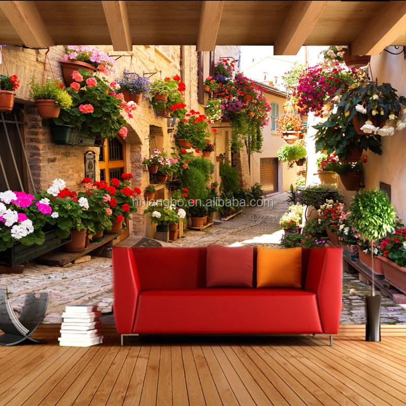 Diseo de jardines 3d diseo jardines d jardines with diseo de jardines 3d cheap screenshot - Diseno de jardines 3d ...