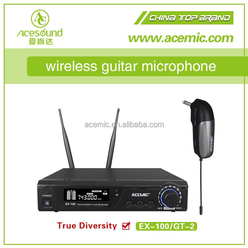 Wholesale guitar electronics - Online Buy Best guitar electronics ...