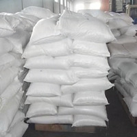 China manufacturer wholesale high quality bulk commercial laundry detergent with good price