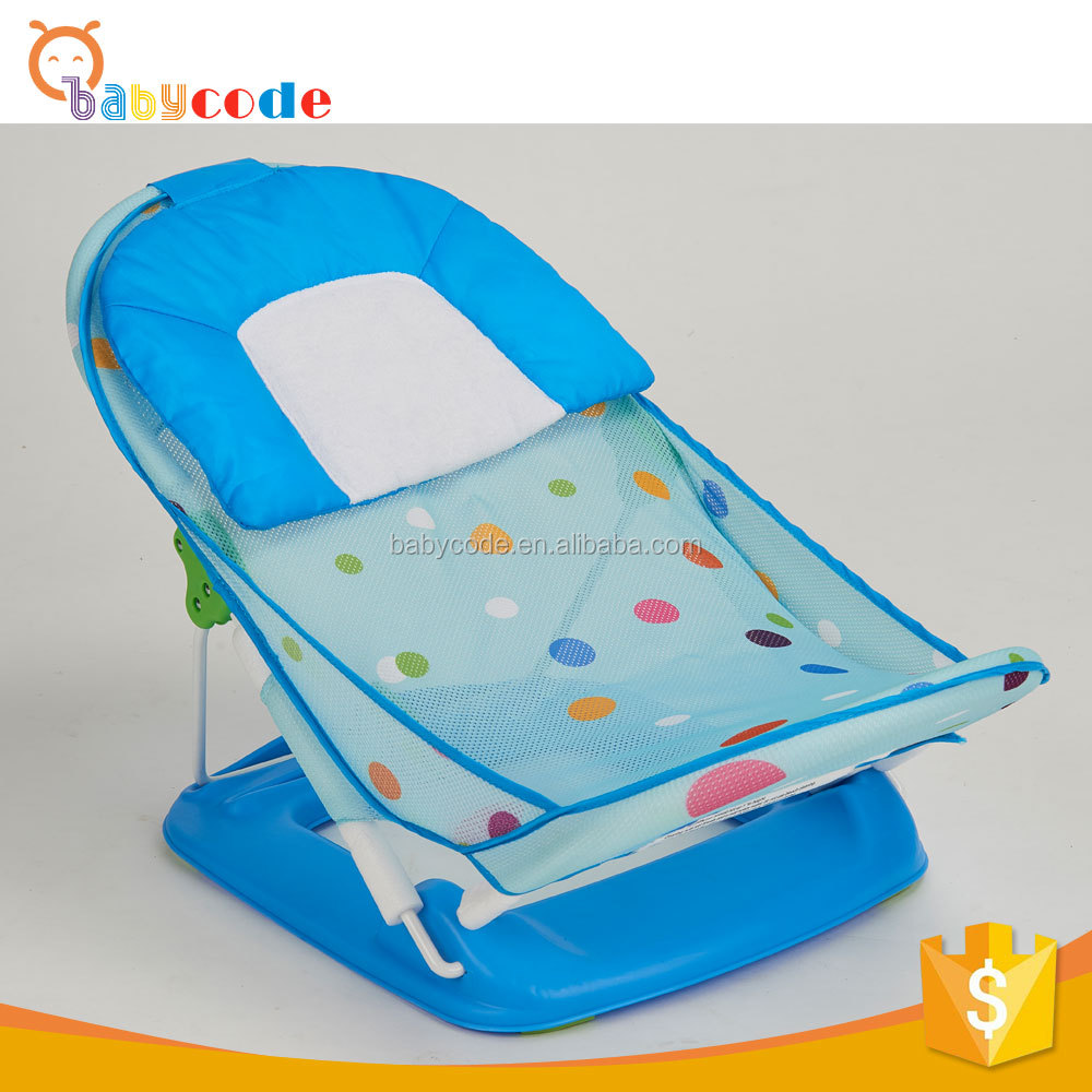 Baby Products Baby Bather, Baby Products Baby Bather Suppliers and ...