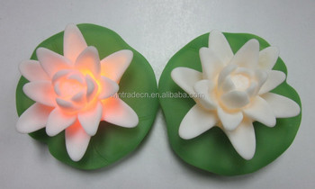Lotus flower toy image collections flower decoration ideas lotus flower toy images flower decoration ideas led flashing lotus flower toy floating small lotus and mightylinksfo