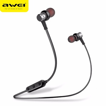 2018 New Products B923BL High Profit Margin Products Fashion Attractive Design Hands Free Cheap Headphones Wireless Bluetooth